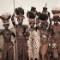 Jimmy Nelson Dassanech tribe Ethiopia