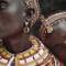 Jimmy Nelson Samburu Kenya