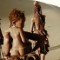 Jimmy Nelson Namibia Himba tribe