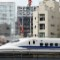 12 Tokyo Travel 1010