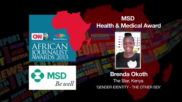 AJA 2013 Health Medical Award_00000322.jpg