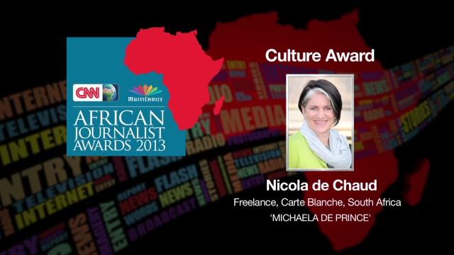AJA 2013 Culture Award_00000425.jpg