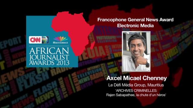 AJA 2013 Francophone Electronic Award_00000322.jpg