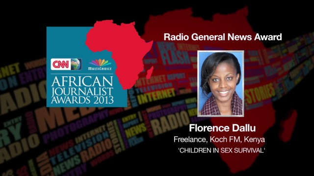 AJA 2013 Radio General News Award_00000205.jpg