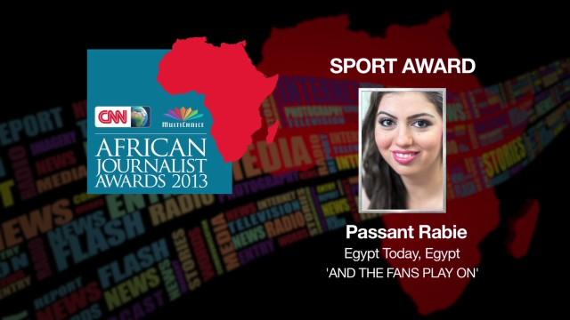 AJA 2013 Sport Award_00000322.jpg