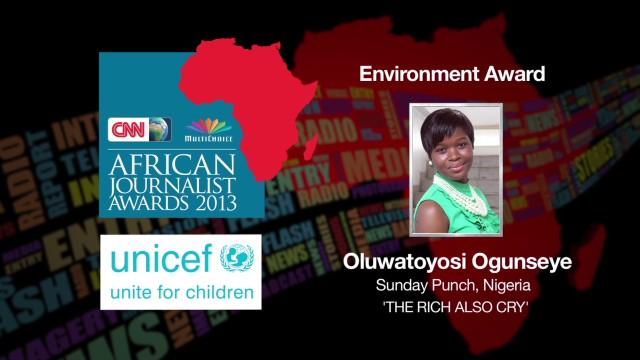 AJA 2013 Environment Award_00000510.jpg