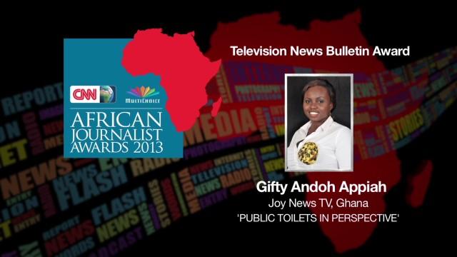 AJA 2013 Television News Bulletin Award_00000326.jpg