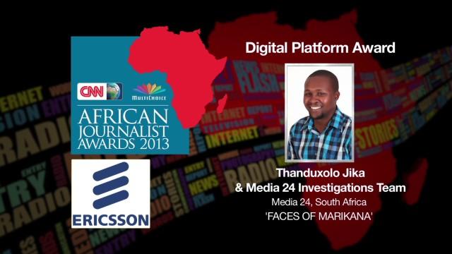 AJA 2013 Digital Platform Award_00000208.jpg