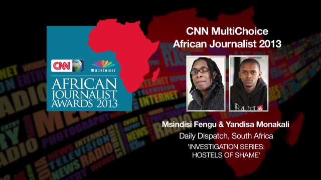 AJA 2013 African Journalist of the Year_00000203.jpg