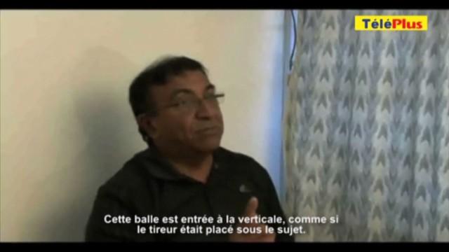 AJA 2013 Francophone Electronic clip 2_00001725.jpg