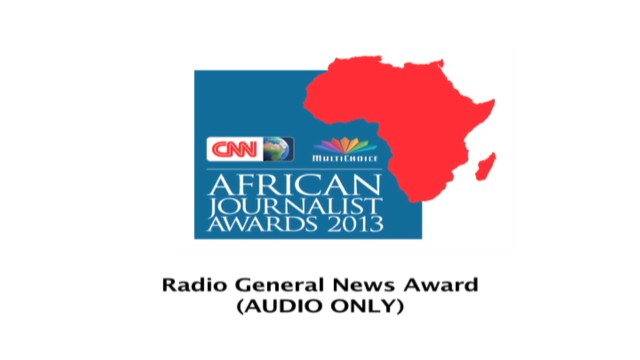 AJA 2013 Radio General News Award_00015316.jpg