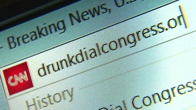 tsr pkg moos drunk dial congress_00002224.jpg