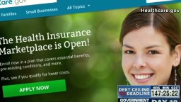 <b>ac todd</b> obamacare website_00030514.jpg - 131010205241-ac-todd-obamacare-website-00030514-hp-video