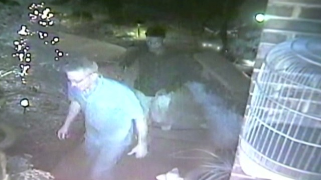 pkg carjacking captured on home security_00001215.jpg
