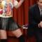 ENTt1 Katy Perry 10102013
