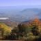 fabulous state parks stone mountain