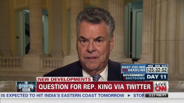 exp TSR Peter King a real Republican_00002001.jpg