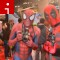 spidey deadpool irpt nycc