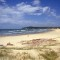 australia gallery angourie beach