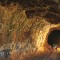australia gallery lava tubes