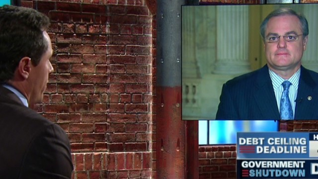 debt ceiling Pryor Newday _00041919.jpg