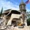 02 philippines quake 1015