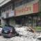 04 philippines quake 1015