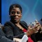 Ursula Burns 1015