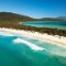australia gallery maria island