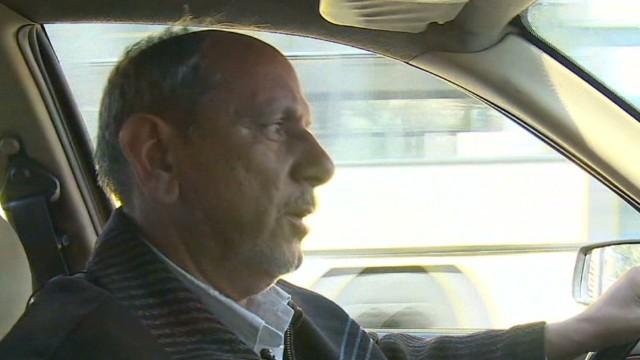 ctw.sayah.taxicab.nuclear.talks _00015020.jpg