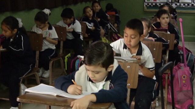 pkg romo children bullied_00004204.jpg