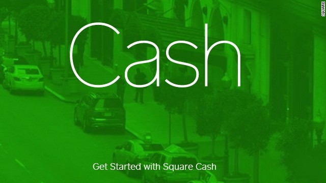 With Square Cash, users send payments to businesses or friends via e-mail, once they link a credit card to their accounts.