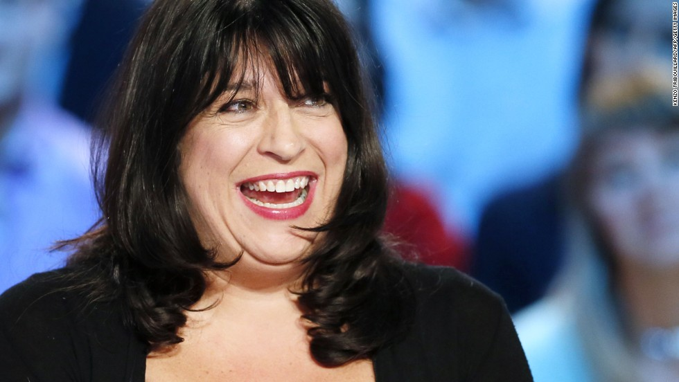 "E.L. James' next book could be called ""Fifty Shades"" of money green. The writer, whose ""Twilight""-inspired fan fiction has spawned the best-selling trilogy ""Fifty Shades of Grey,"" earned an estimated $95 million in the past year. That makes her <a href=""http://www.forbes.com/pictures/mfl45egkgi/e-l-james-95-million-2/"" target=""_blank"">Forbes' top-earning author of 2013</a>."