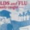 01 vintage flu
