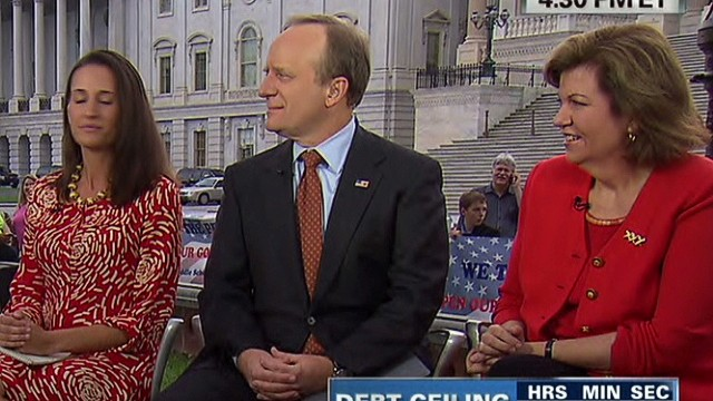Lead live panel Boehner career moves on shutdown_00010003.jpg