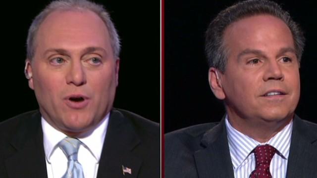 Cicilline: Boehner needs Democrats