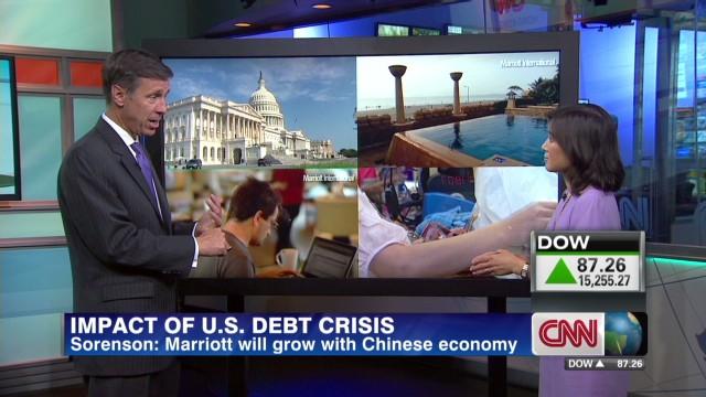 intv wbt us debt crisis impact sorenson_00014711.jpg
