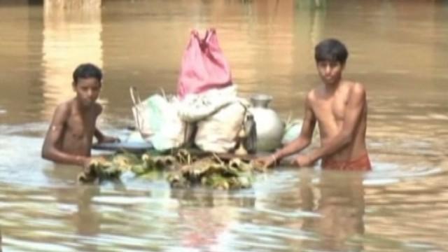 vo india flooding_00004227.jpg