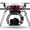 drone uses tv film