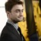Daniel Radcliffe October 3 2013