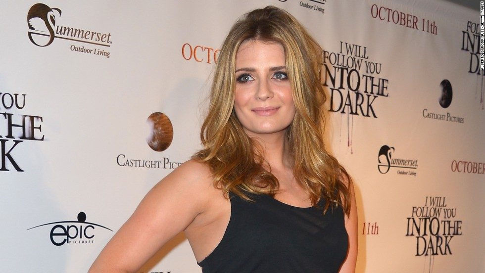 "Mischa Barton has faced constant criticism about her weight, the former star of ""The O.C."" <a href=""http://www.people.com/people/article/0,,20745915,00.html"" target=""_blank"">tells People magazine</a> in an interview about her ""full-on breakdown."" When she first started her role as Marissa Cooper in 2003, ""I was really young and just had not filled out at all. Not everybody stays the same body type. It was always, 'She's too skinny, she must be sick.' "" But getting older, she says, it became,"" 'She's too big.' I was never the right weight."" Barton is not alone in expressing doubts about her appearance or abilities."