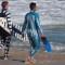 shark repellent wetsuit