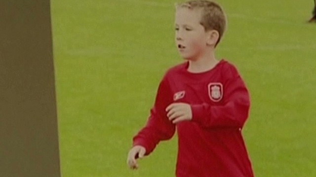 A star is born for Wales football