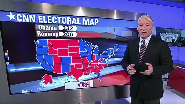 tsr live King electoral politics during shutdown vote_00000000.jpg