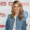 daily grace helbig youtube