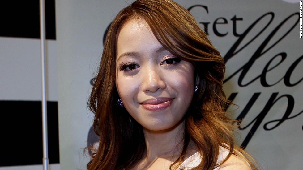 "<a href=""http://www.youtube.com/michellephan"" target=""_blank"">Michelle Phan's </a>makeup and beauty tips have earned her a staggering 5 million-plus subscribers."