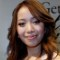 michelle phan youtube