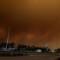 05 australian wildfires