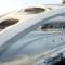 zaha hadid superyacht 90 meter sideview