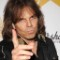 europe joey tempest countdown